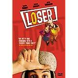 Loser【DVD】 [並行輸入品]