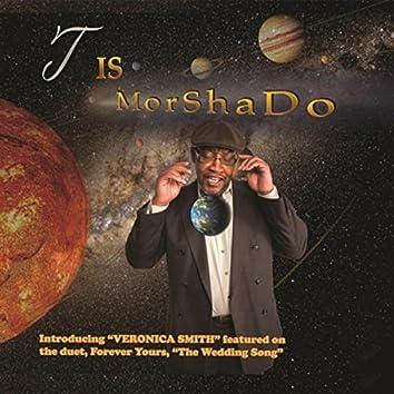 T Is Morshado