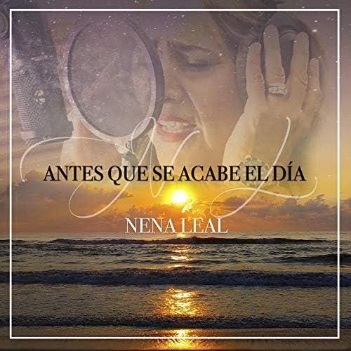 Nena Leal