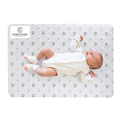 Pack N Play Mattress Pad Amazon Com