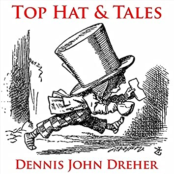 Top Hat and Tales