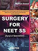 Surgery For Neet Ss