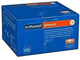 Immun 30 ampollas de Orthomol
