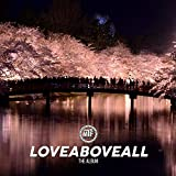 Love Above All (feat. Majestic Trio Family)