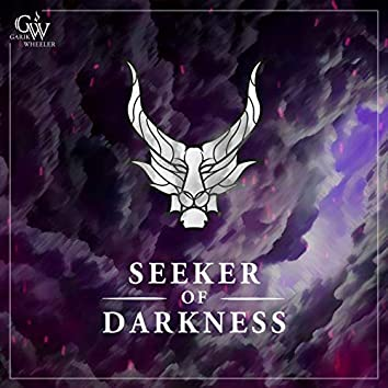 "Seeker of Darkness (from ""Kingdom Hearts"")"