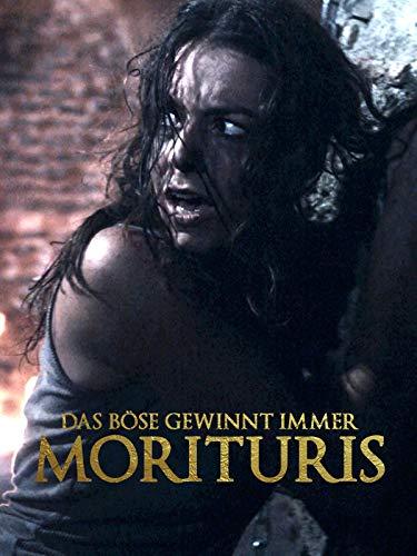 Morituris - Das Böse gewinnt immer