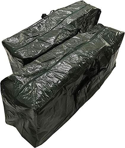 Selections Christmas Tree Storage Bags (Set of 2)