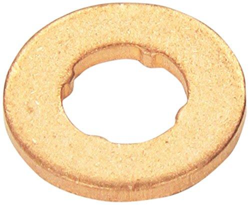 Bosch F00VC17503 anillo obturador