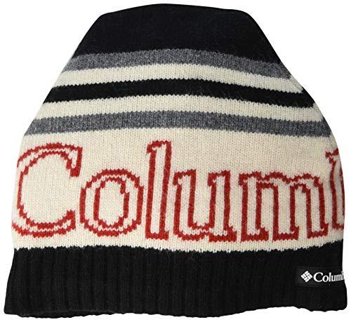 columbia unisex polar powder heavyweight