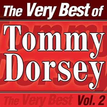 Tommy Dorsey Orchestra Vol.2