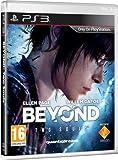 Beyond Two Souls PS-3 PEGI [Importación alemana]
