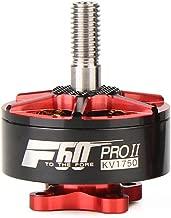 t motor f60 pro 2
