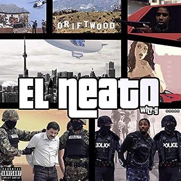 EL Neato