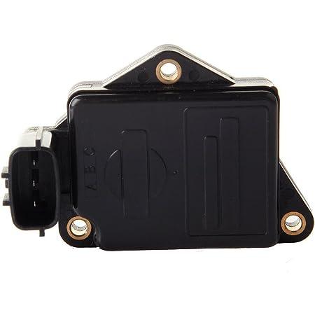 NEW MAF Mass Air Flow Sensor AFH45-M46 For Nissan Sentra 100 NX Sunny