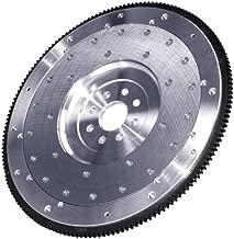 Centerforce 900205 Billet Aluminum Flywheel