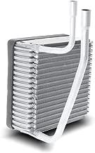 Best volvo 850 ac evaporator Reviews