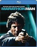 Marathon Man [Blu-ray]...
