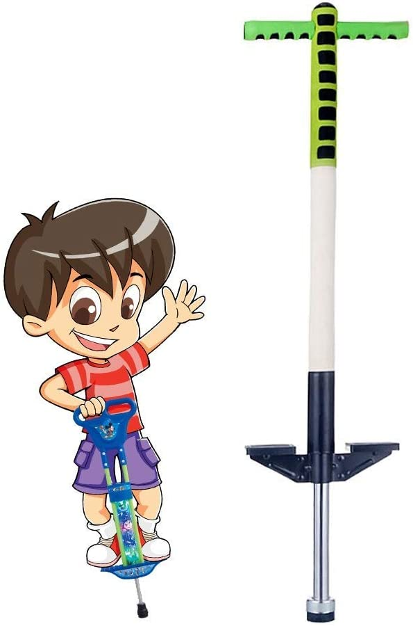 MWY Bounce Stick Some reservation Special price 40kg Free Installation B That for Withstand can