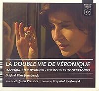 LA Double Vie De Veronique/The Double Life Of Veronique by Zbigniew Preisner