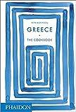 Greece - The Cookbook
