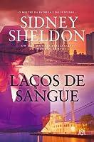 Laços de Sangue (Portuguese Edition)