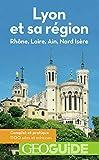 Guide Lyon et Sa Region