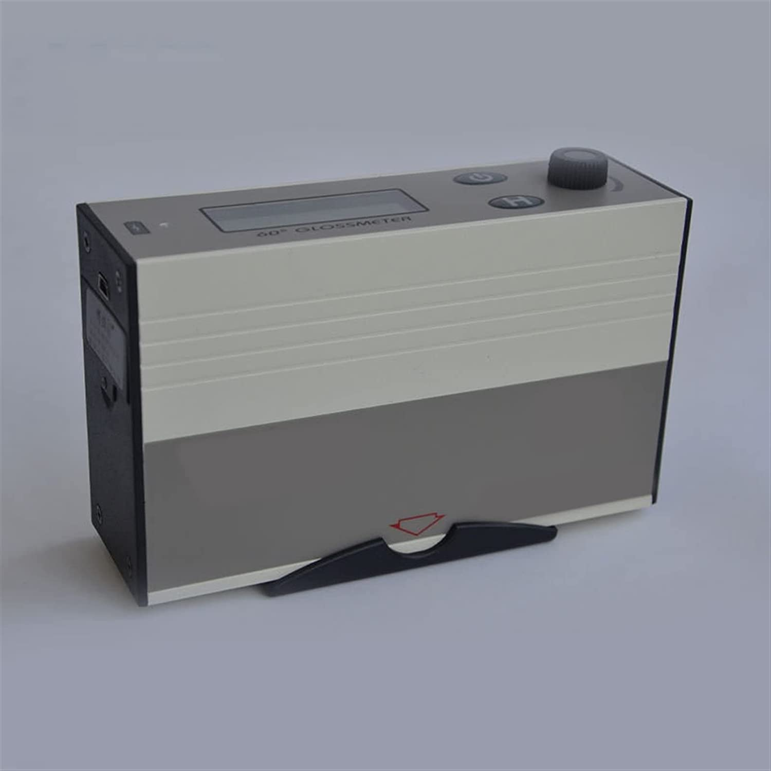HAILAN-H Color Analyzer Gloss Over item handling ☆ All items free shipping Paint Meter M High-Precision