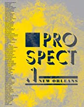 prospect 1 new orleans