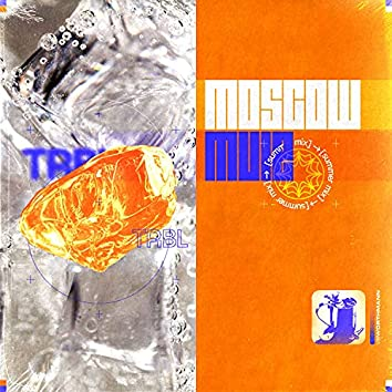 Moscow Mule (summer mix) (summer mix)