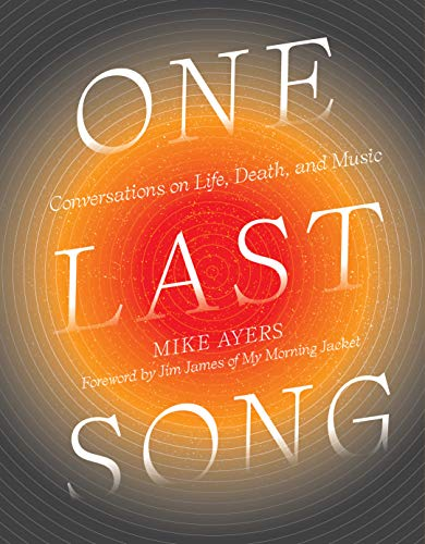 One-Last-Song