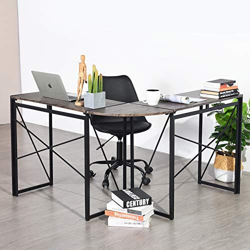escritorio sobuy fabricante HOMEMAKE FURNITURE