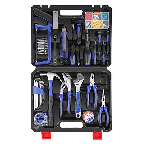 Letton -   Werkzeugkoffer