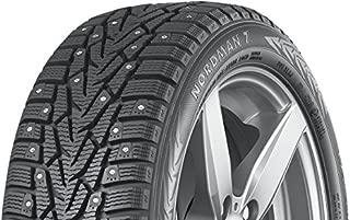 Nokian Nordman 7 Studded Winter Tire - 155/80R13 79T