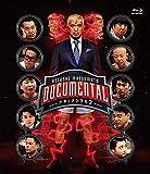 HITOSHI MATSUMOTO Presents ドキュメン...[Blu-ray/ブルーレイ]