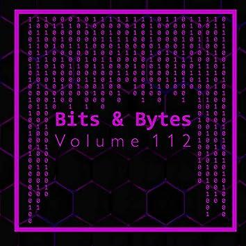 Bits & Bytes, Vol. 112