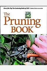 Pruning Book Pb Paperback