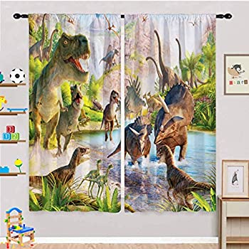 Best curtains for boys bedroom Reviews