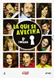 La Que Se Avecina - 6 Temporada [DVD]