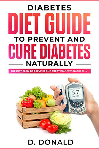 cure diet for diabetes