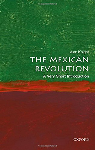 Top colonial latin american literature a very short introduction for 2020