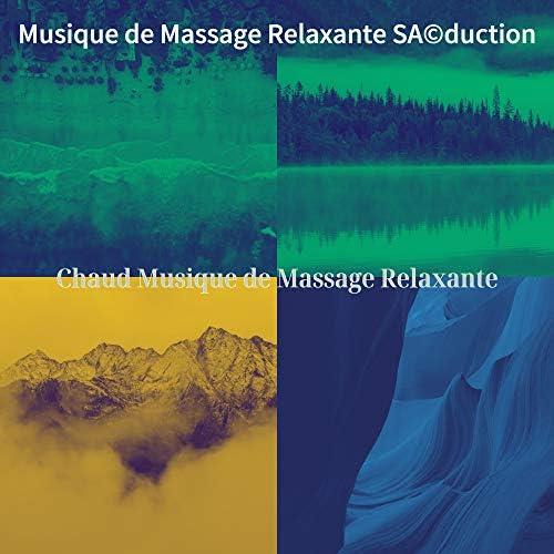 Musique de Massage Relaxante SA©duction