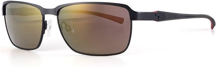 Sundog Eyewear 472121 Razor Sunglasses