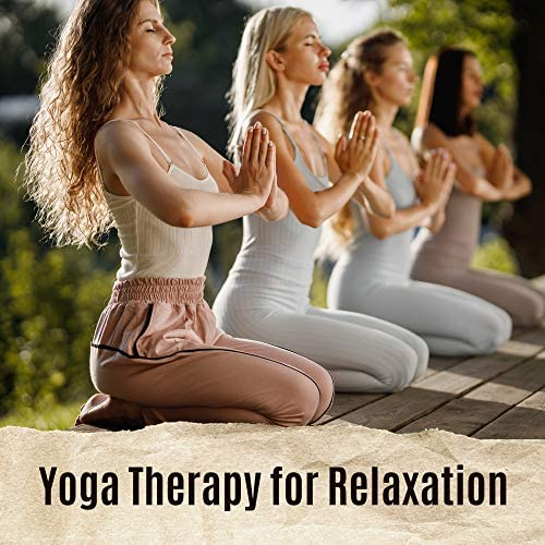 Relaxation And Meditation, Reiki Tribe