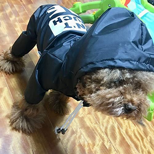 Hond luier aankleedkussen Butai Di kat urine gezondheid deodorant dikker luiers aankleedkussen bamboe mat Universal