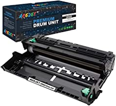 ACEJET Compatible DR820 Drum Unit Replacement for Brother DR-820 Drum Unit for Brother DCP-L5500DN L5600DN L5650DN HL-L5000D L5100DN L5200DW L5200DWT L6400DWT MFC-L5700DW L5800DW Printer(Black,1-Pack)