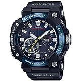 Orologio Casio G-Shock GWF-A1000C-1AER Frogman Carbonio