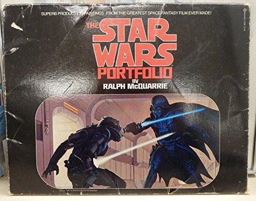 Cartera Star Wars marca