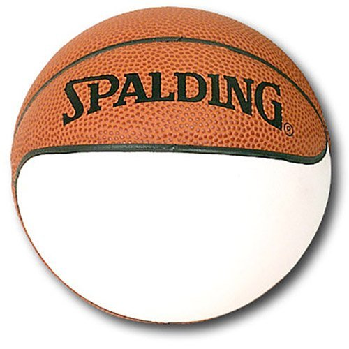 Learn More About Spalding Nba Mini Autograph Basketball