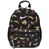 Nike Just do it, Mini Backpack, Sac à dos pour garçon Multicolore CT5213 010