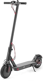 Isincer Electric Scooter Pro - JD1807-23-1-25 km/h - 30km de autonomía